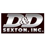 D&D Sexton