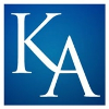 K.A. Recruiting, Inc.